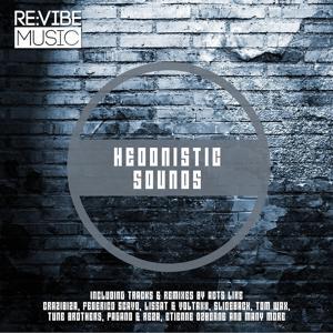 Hedonistic Sounds, Vol. 1