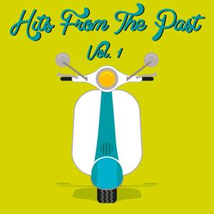 Hits from the Past, Vol. 1