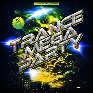 Trance Mega Party