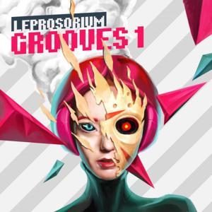 Leprosorium Grooves 1