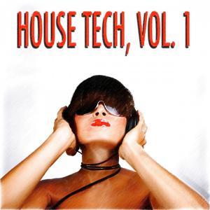 House Tech, Vol. 1