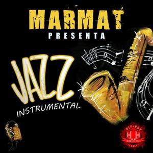 Jazz (Instrumental)
