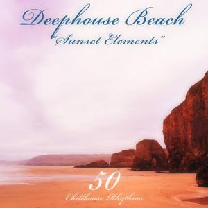 Deephouse Beach: Sunset Elements