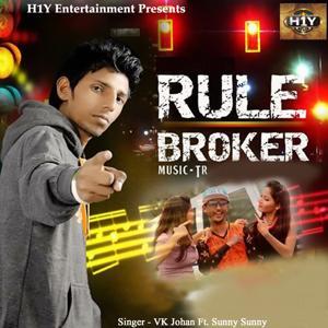 Rule Broker