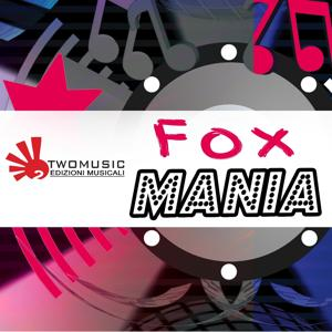 Fox mania