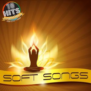 Soft Songs (10 Hits Compilation 2015)