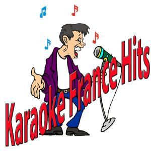 Karaoke France Hits