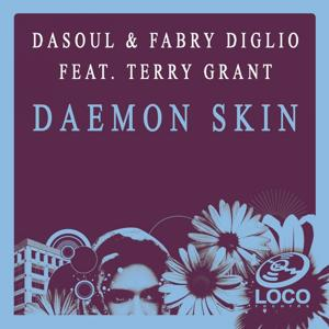 Daemon Skin
