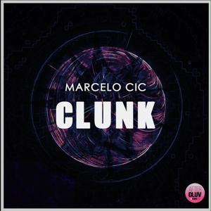 Clunk