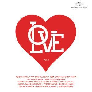 Love, Vol. 2
