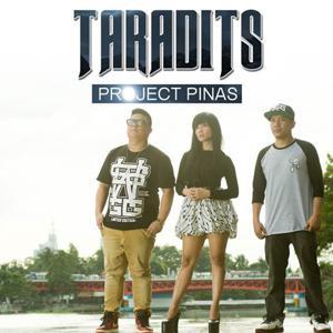 Taradits