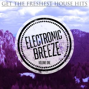 Electronic Breeze, Vol. 1 (Get the Freshest House Hits)