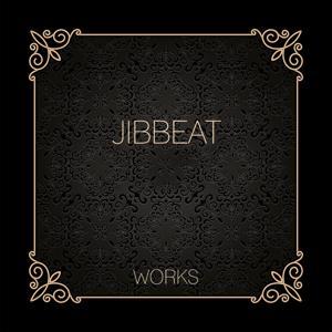 Jibbeat Works