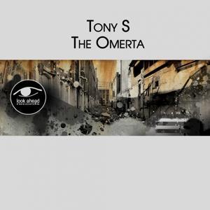 The Omerta