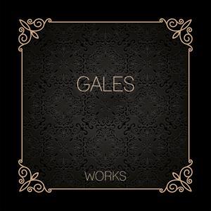 Gales Works