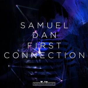 First Connection