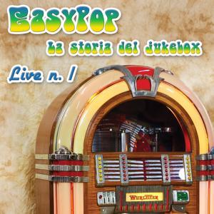 La storia del jukebox, Vol. 1
