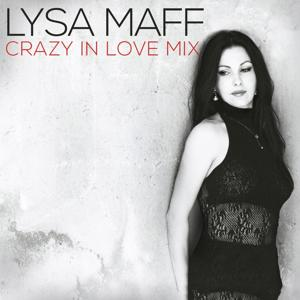Crazy in Love (Mix)