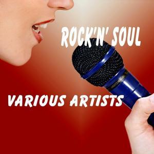 Rock'n' Soul