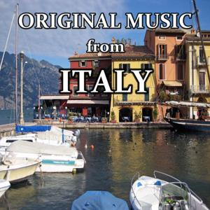Original Music from Italy