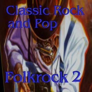 Folkrock 2