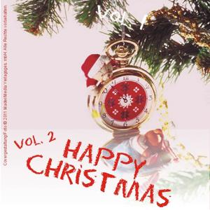 Happy Christmas, Vol. 2
