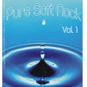 Pure Soft Rock: Volume 1