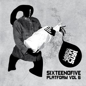 Sixteenofive - Platform Vol. 6