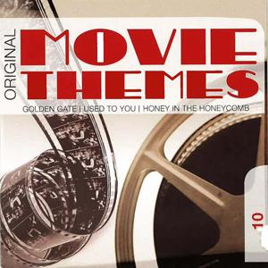 Original Movie Themes Vol. 10