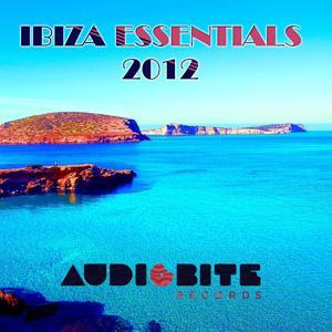 Ibiza Essentials 2012