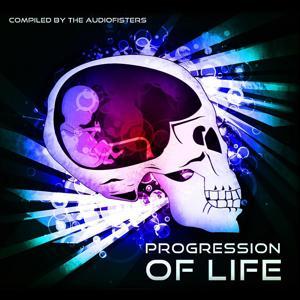 Progression of Life