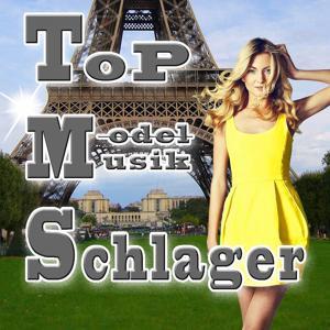 Top Musik Schlager