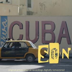 Cuba Son