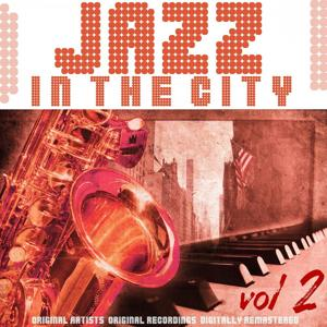 Jazz in the City, Vol. 2