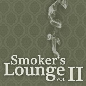 Smoker's Lounge Vol. 2