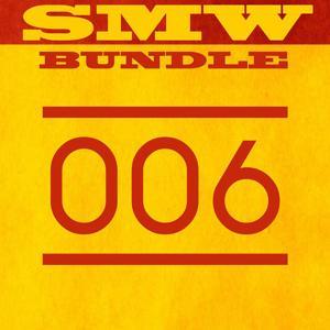 Smw Bundle 006