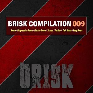 Brisk Compilation 009