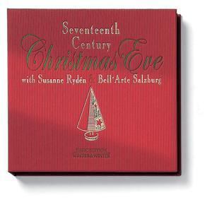 Seventeenth Century Christmas Eve