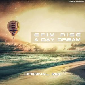 A Day Dream