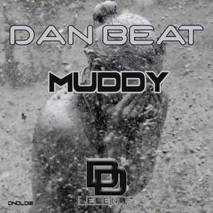 Muddy (Original Mix)
