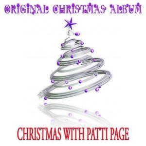Christmas with Patti Page (Original Christmas Album)
