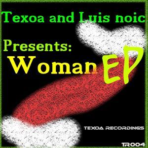 Woman EP