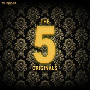 The 5 Originals