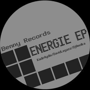 Energie EP