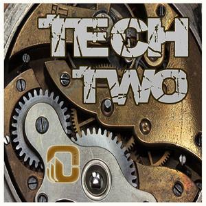 Tech Two