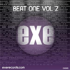 Beat One Vol 2