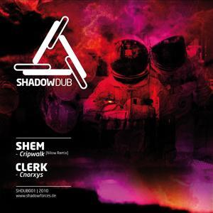 Shadowdub 001