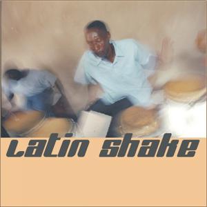 Latin Shake