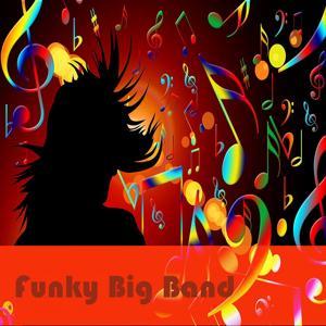 Funky Big Band