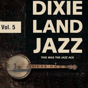 Dixieland Jazz Vol. 5